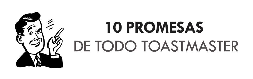 promesas-tm