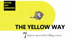 the-yellow-way